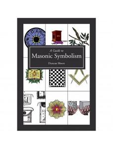 A Guide to Masonic Symbolism