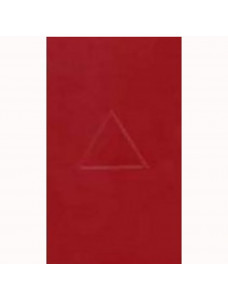 Aldersgate Royal Arch Ritual - 17th Edition