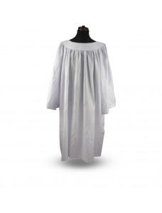Craft Ladies Gown