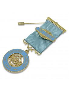 20 x  Craft Centenary Jewels