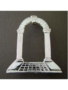 Arch Emblem