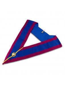 Grand Mark U/d Collar Only