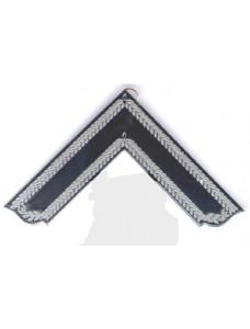 Craft - Worshipful Master - Officer Collar Jewel