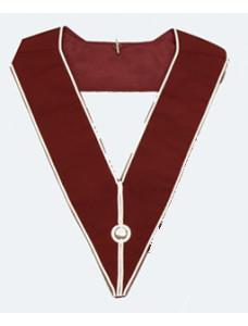 Craft Past Grand Stewards Collar