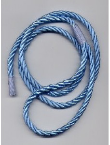 Craft Cable Tow