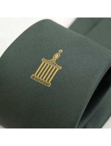 Allied Masonic Tie