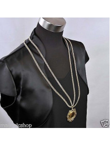 """Civic Chain of Office - """"Double chain"""" - Style 12"""